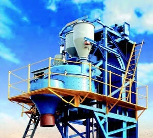 dozator_him_dobavok
