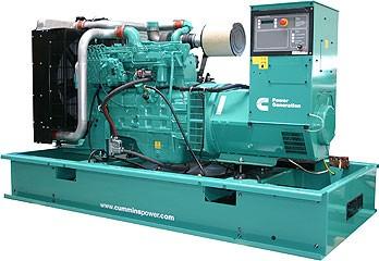 generator_Cummins_C550D5